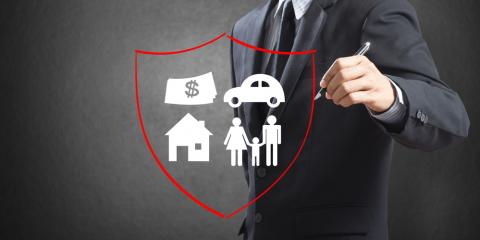 5 Policies Commonly Offered by Insurance Agencies, Madeira, Ohio