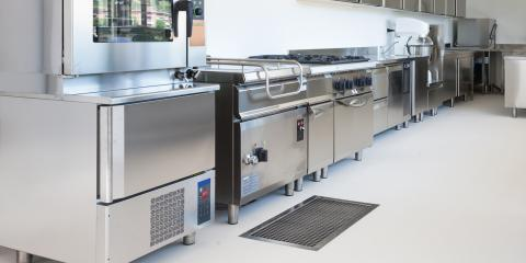 4 Cleaning Tips for Commercial Ovens, Campbellsville, Kentucky