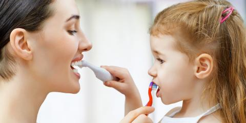 3 Reasons to Visit a Family Dentistry Practice, Elko, Nevada