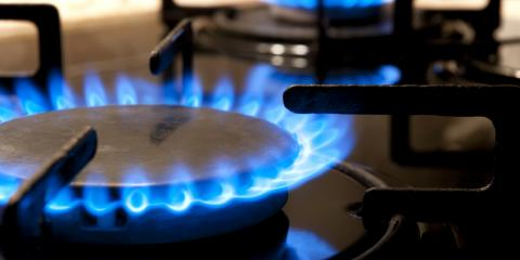 3 Safety Tips When Using Natural Gas in Your Home, Piedmont, Alabama