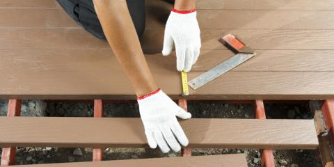 Homeowner's Guide to Hiring a Home Improvement Contractor, Ozark, Alabama
