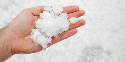 What You Need to Know About Hail Damage Repairs for Your Car, Buffalo, Minnesota