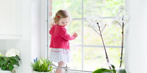 3 Important Reasons To Clean Your Windows in the Spring, Manhattan, New York