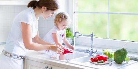 5 Common Well Water Problems , 1, Charlotte, North Carolina