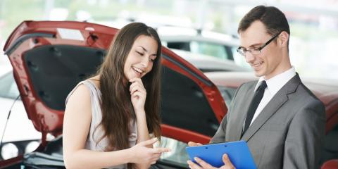 3 Tips for Inspecting a Used Car Before Buying It, Pittsburgh, Pennsylvania