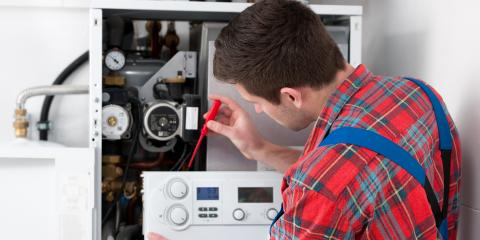 3 Reasons to Schedule a New Furnace Installation This Summer, Anchorage, Alaska