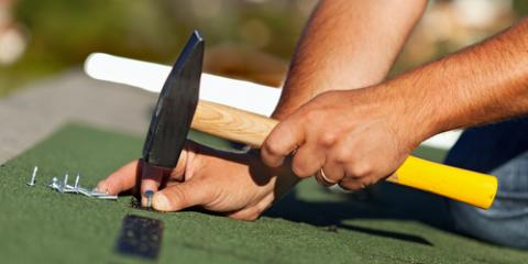 How to Prepare for New Roof Installation, Cincinnati, Ohio