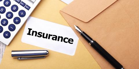 Insurance Claim 101: Actual Cash Value vs. Replacement Costs, Livonia, New York