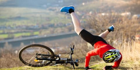 How Chiropractic Care Helps Recovery from Sports Injuries, Honolulu, Hawaii