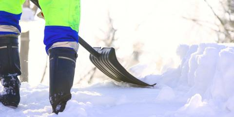 3 Questions to Ask Before Hiring a Snow Removal Service, Anchorage, Alaska