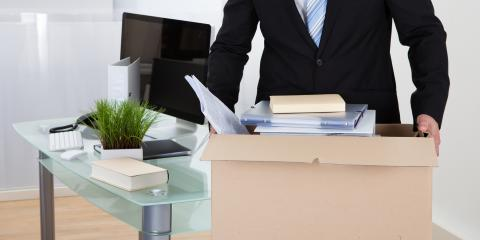 3 Steps for Moving to a New Office, Lincoln, Nebraska