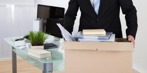 3 Tips You Need to Know for Office Moving, Cincinnati, Ohio