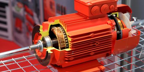 3 Steps to Building a Motor Testing Program, ,
