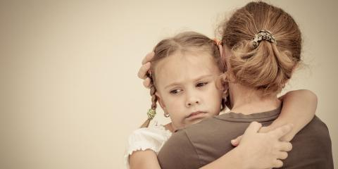 3 Tips On Helping Your Kids Through a Funeral, Stratford, Connecticut