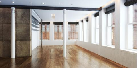 FAQ About Hardwood Floors for Businesses, New York, New York