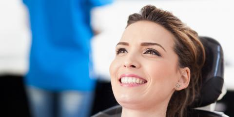 What Are Veneers & Why Should You Get Them? , Miami, Ohio