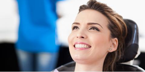What's the Difference Between Tooth Polishing & Whitening?, La Crosse, Wisconsin