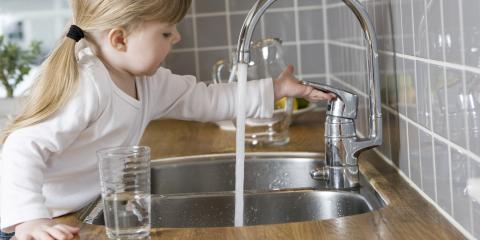 How Often Should You Clean Your Water Well?, Anchorage, Alaska