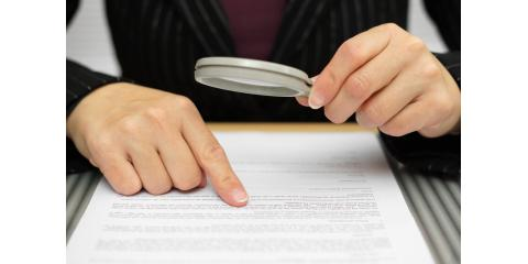 What are reasonable attorney's fees?, Las Vegas, Nevada