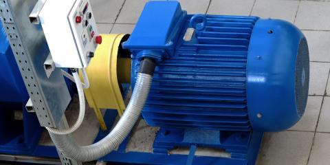 Do You Need a New Water Pump? 4 Warning Signs, Carlsbad, New Mexico