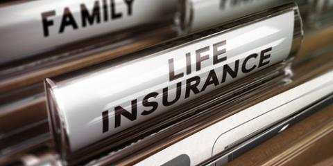 How Much Life Insurance Do You Need?, Farmington, Connecticut