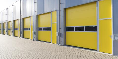 Best Strategies for Packing a Storage Unit, Anchorage, Alaska