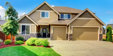 5 Signs It's Time to Replace Your Siding, Waterloo, Illinois