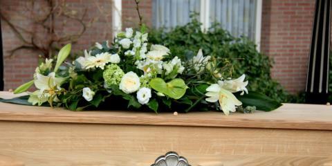 Funeral Arrangement Considerations: Choosing Burial or Cremation, Manchester, Connecticut