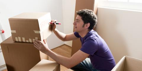 The Importance of Hiring a Full-Service Moving Company, Sedalia, Colorado