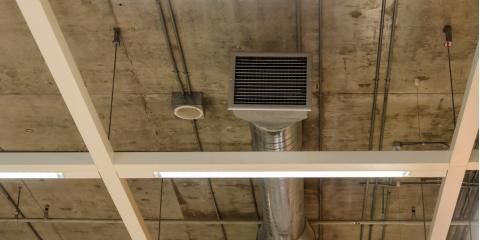 How Often Do You Need Professional Air Duct Cleaning?, Fairhope, Alabama