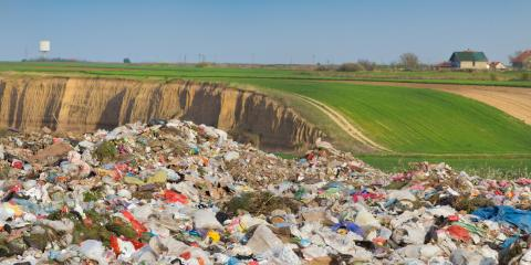 Your Guide to Landfills, Somerset, Kentucky