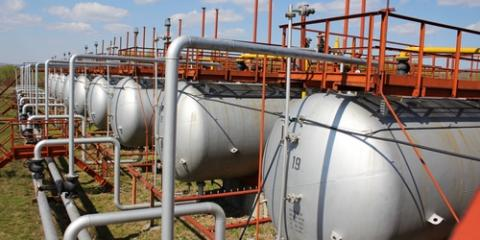 What You Need to Know About Propane & Natural Gas, Roanoke, Alabama