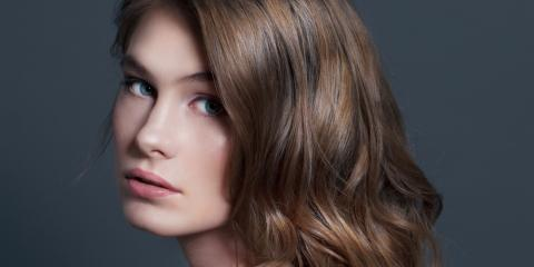 Hair Color Experts Explain the Differences Between Balayage & Ombre, Highlands Ranch, Colorado
