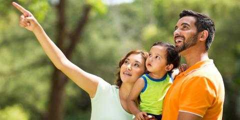 A Guide to Child Custody When a Couple Is Not Married, Granville, Ohio