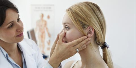 What You Should Know About Ear, Nose & Throat Doctors, Dalton, Georgia