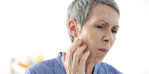 What Is a TMJ Disorder?, Hamilton, Ohio