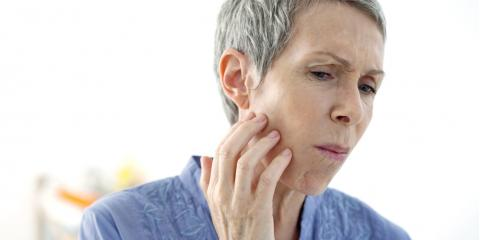 5 Possible Causes of Your Toothache, Dothan, Alabama