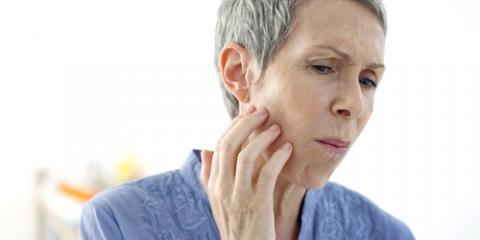 What Is TMJ Disorder & How Will Your Orthodontist Help?, Oak Ridge, North Carolina
