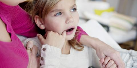 3 Dental Care Tips for Soothing Your Child's  Toothache, Ewa, Hawaii