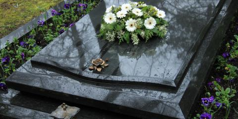 3 Ideas for Personalizing Funeral Services, Queens, New York