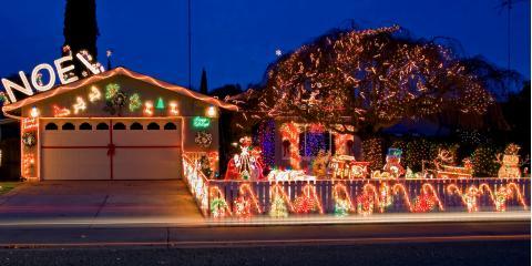 3 Tips for Decorating the Fence This Holiday Season, Ewa, Hawaii