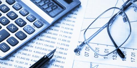 Gingrich & Associates PC , Accounting, Finance, Freeburg, Pennsylvania