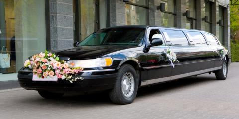 4 Easy Tips for Hiring a Limo Service, Plainville, Connecticut