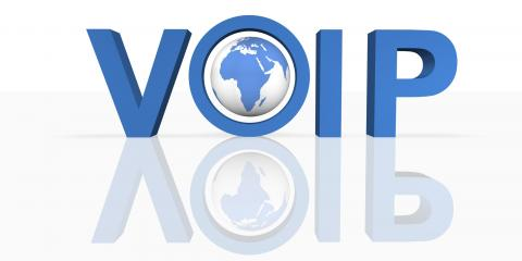 Are you ready for better Hosted VoIP communications?, Pembroke Pines, Florida