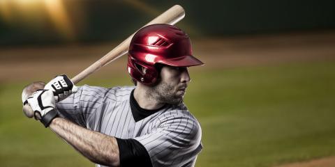 3 Factors to Consider When Grading Baseball Cards, Streetsboro, Ohio