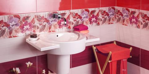 3 Ways You Can Use Porcelain Tile to Make Your Space Stand Out, Anchorage, Alaska