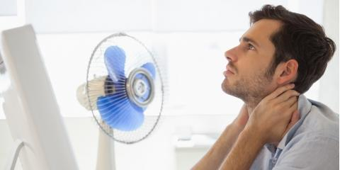 Guide to Air Conditioning Efficiency: Ways to Cool Down Your Air Conditioner, Southeast Marion, Missouri