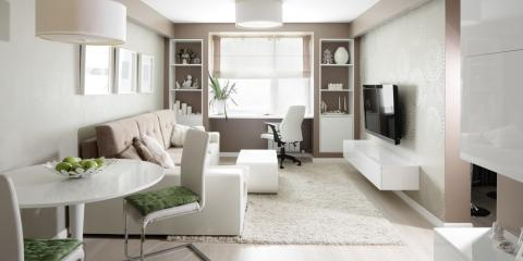 The 411for First-TimeLuxury Apartment Hunters, West Carthage, New York