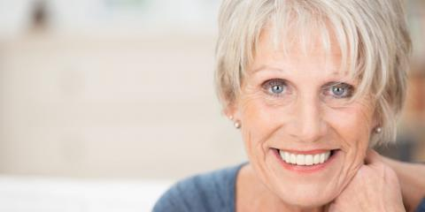 Which Dentures Are Best for You?, Jacksonville, Arkansas