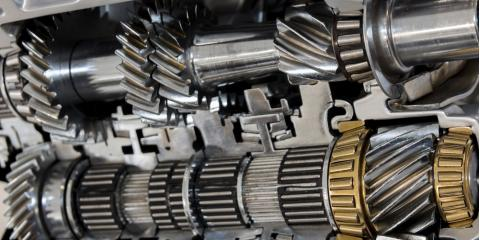 The Importance of Working With a Reputable Transmission Maintenance & Repair Company, Ewa, Hawaii